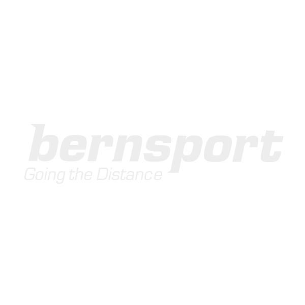 Madison Fitness Gloves: Madison Hand Wrap Gloves » Bernsport