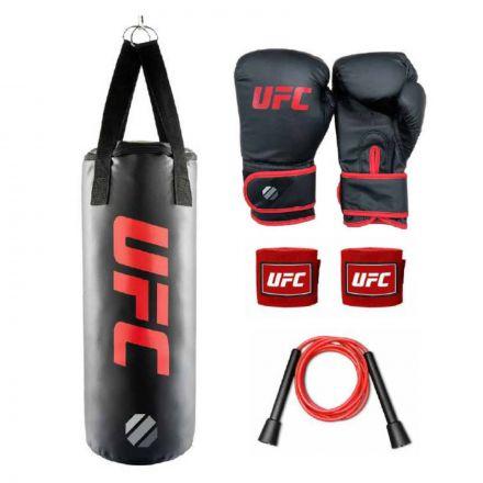 UFC Youth Training Combo Set