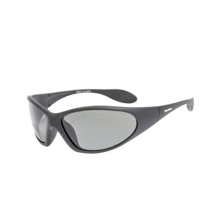 Snowbee Polarised Fishing Sunglasses
