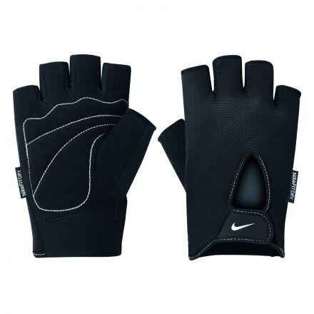 Nike Men's Fundamental Training Glove - Black