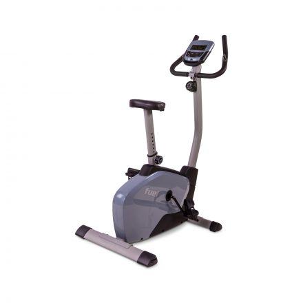 Fuel 3.0 Exercise Bike