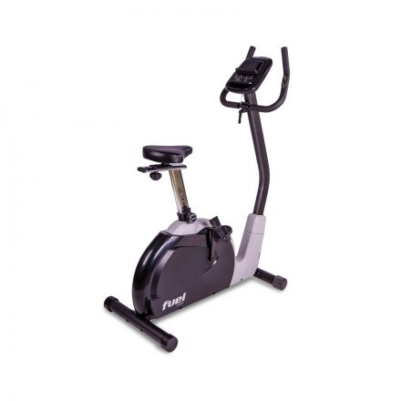 Fuel 5.0 Exercise Bike