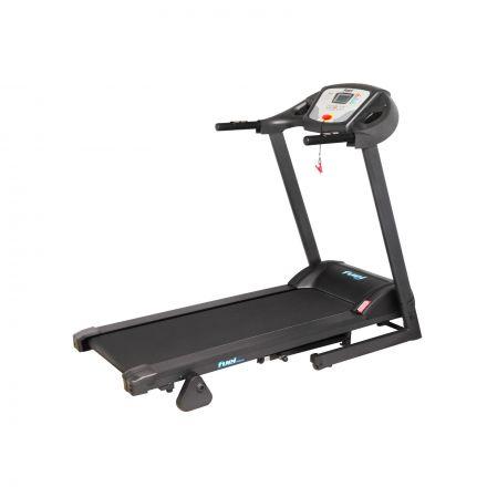 Fuel 12 Treadmill