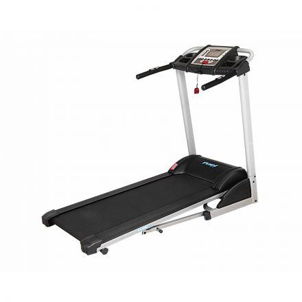 Fuel 16 Treadmill
