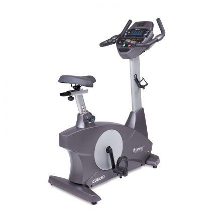 Spirit CU800 Exercise Bike
