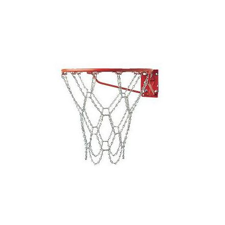 Basketball Chain Net