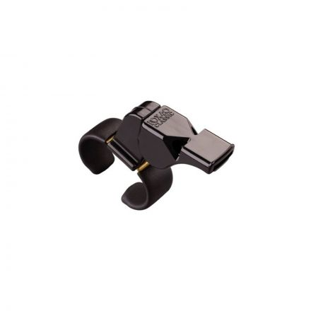Fox 40 Classic Official Referee Fingergrip Whistle