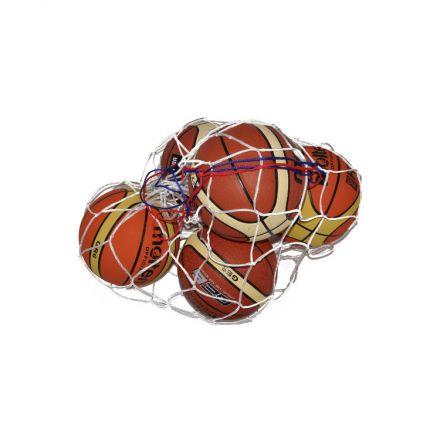 12 Ball Carry Net