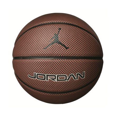 Jordan Legacy 8P Basketball