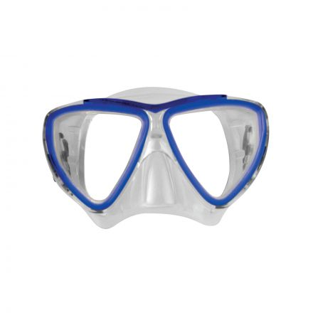 Mirage M06 Turtle Junior Mask