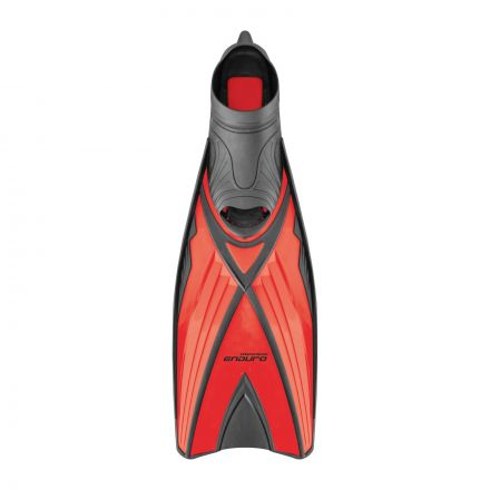 Mirage F019 Enduro Dive Fins