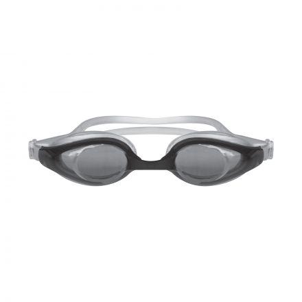 Mirage SA104 Power Adult Swim Goggles