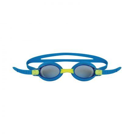Mirage SA101 Slide Junior Swim Goggles