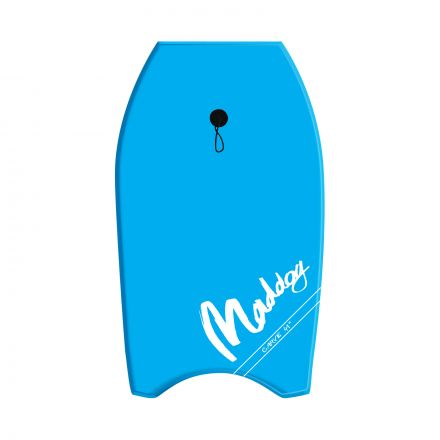 "Maddog Carve Bodyboard - 33"" - Assorted"