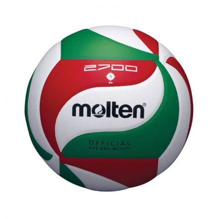 Molten V5M2700 Volleyball