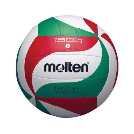 Molten V5M1500 Volleyball