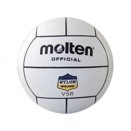 Molten V5R Spiker Rubber Volleyball
