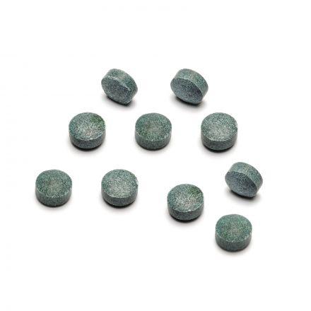Mustad Inkvader Tablet Refill Pack