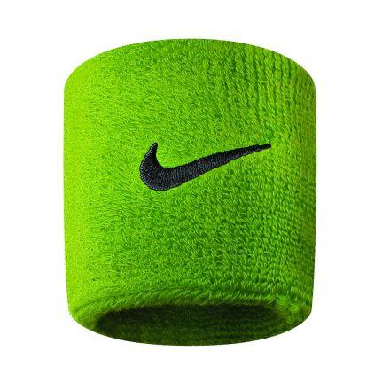 Nike Swoosh Wrist Bands