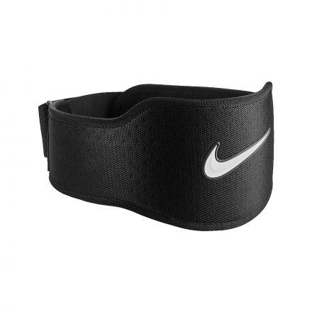 Nike Strength Training Belt 3.0 - Black/White