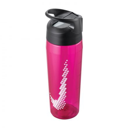 Nike TR Hypercharge Straw Bottle 24oz