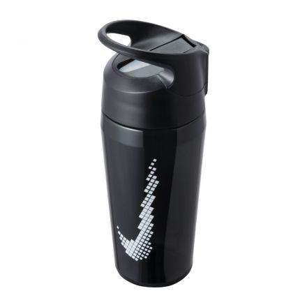 Nike TR Hypercharge Straw Bottle 16oz