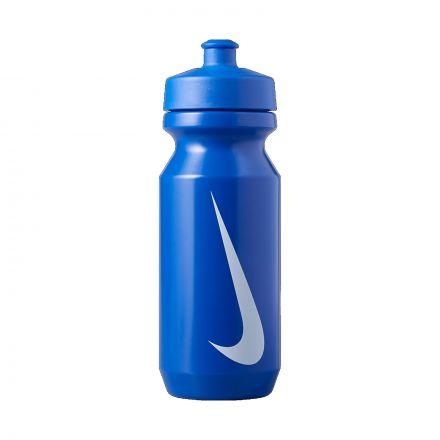 Nike Big Mouth Water Bottle 2.0 22oz