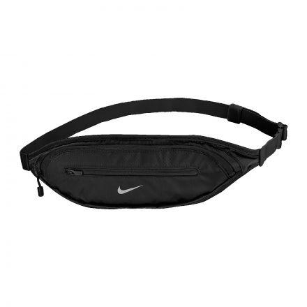 Nike Small Capacity Waistpack 2.0