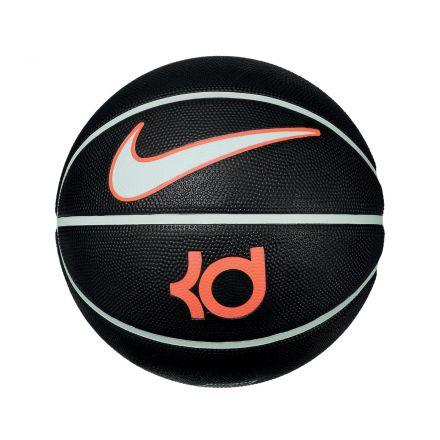 Nike KD Playground 8P Basketball