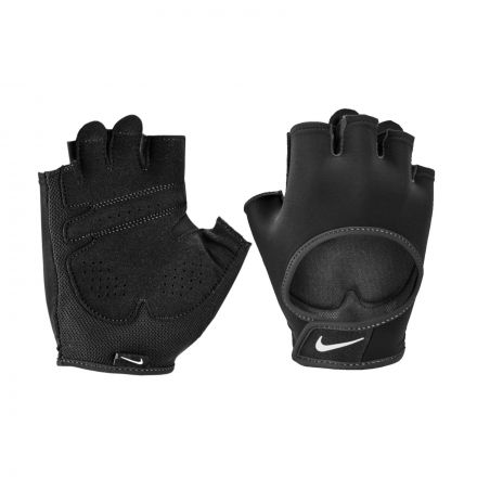 Nike Women's Gym Ultimate Fit Gloves
