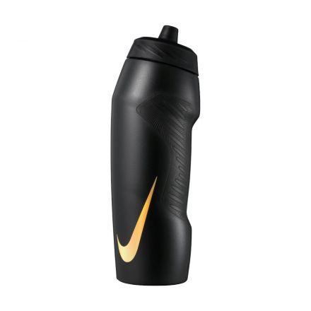 Nike Hyperfuel Water Bottle 24oz
