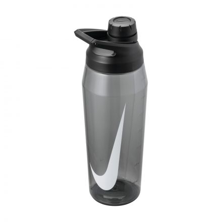 Nike TR Hypercharge Chug Bottle 32oz