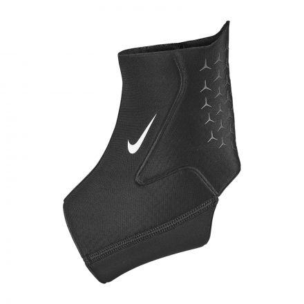 Nike Pro Ankle Sleeve 3.0