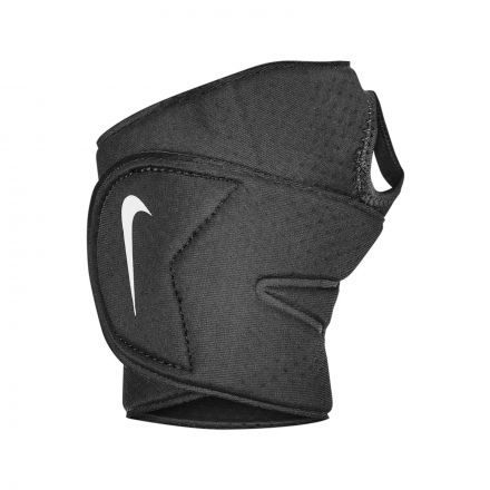 Nike Pro Wrist And Thumb Wrap 3.0 Black/White