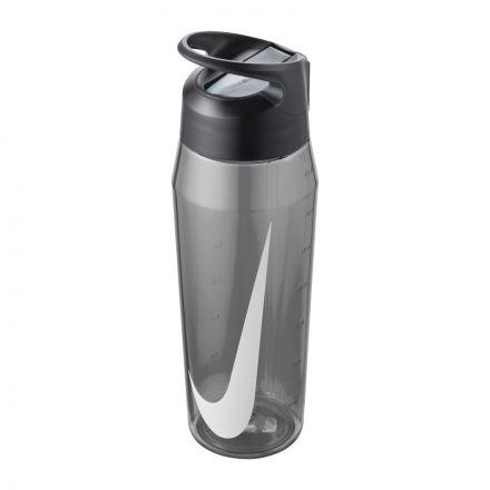 Nike TR Hypercharge Straw Bottle 32oz