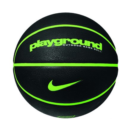 Nike Everyday Playground Basketball