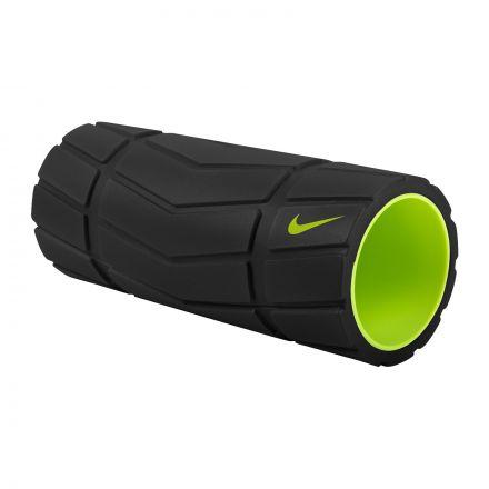 """Nike Recovery Foam Roller - 13"""""""