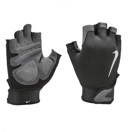 Nike Men's Ultimate Fitness Glove