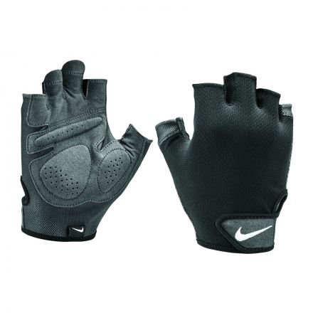 Nike Men's Essential Fit Gloves