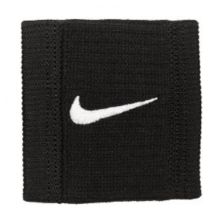 Nike Dri-FIT Reveal Wristband