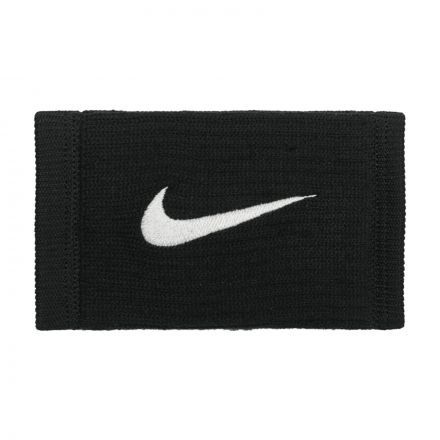 Nike Dri-FIT Reveal Double Wristband