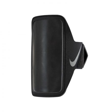 Nike Lean Arm Bands