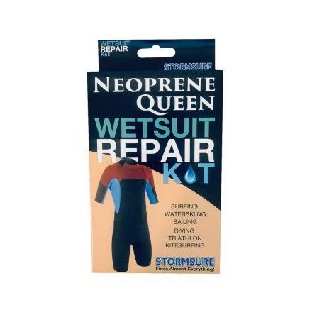 Stormsure Neoprene Queen 2x5gm