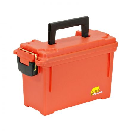 Plano Marine Boxes - Emergency Supply
