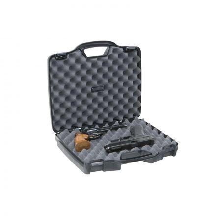 Plano 140201 Promax Double Pistol Case