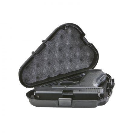 Plano 142200 Medium Frame Pistol Case