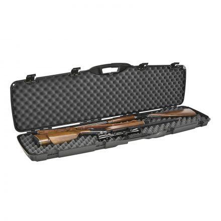 Plano 150201 Protector Series Double Rifle/Shotgun Case