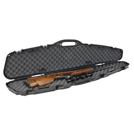 Plano 151101 Promax Single Scoped Contoured Rifle Case