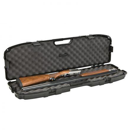 Plano 153500 Promax Takedown Shotgun Case