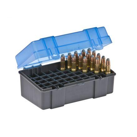 Plano 1228 Small Rifle Ammo Case